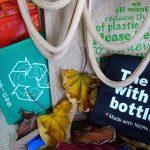 Nrgie Conseil : pour une consommation indépendante et écologique